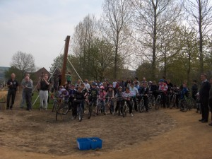bike track 2