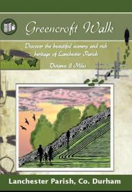 greencroft-walk