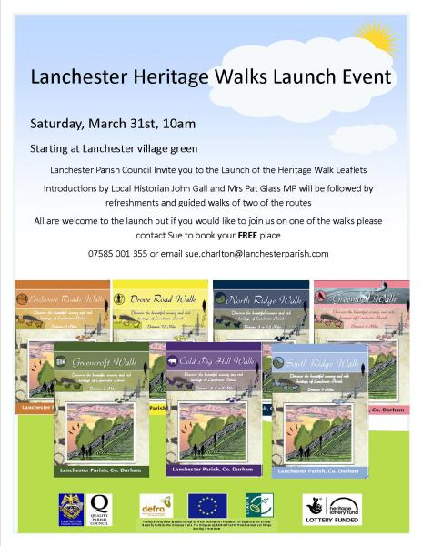 heritage-launch-poster