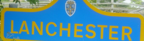 lanchestersign