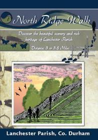 north-Ridge-walk
