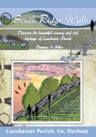 south-Ridge-walk