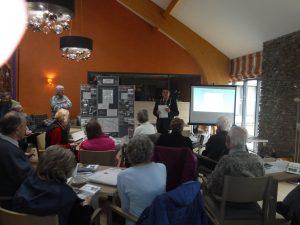 Lanchester Community Heritage Audit