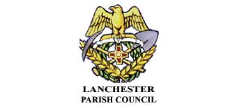 Lanchester Parish